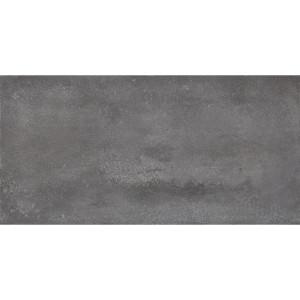 Каролина темно-серый структурный 599х599 SR298
