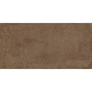 Перла коричневый матовый 599х599 MR302