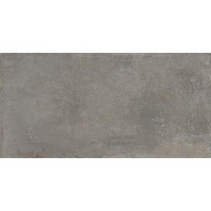 Перла серый матовый 599х599 MR304