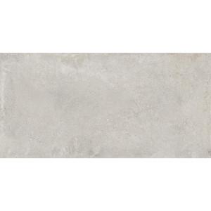 Перла светло-серый матовый 599х599 MR306