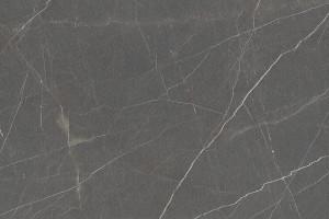 София темно-серый лаппатированный 1200х599 LR309