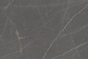 София темно-серый лаппатированный 599х599 LR310
