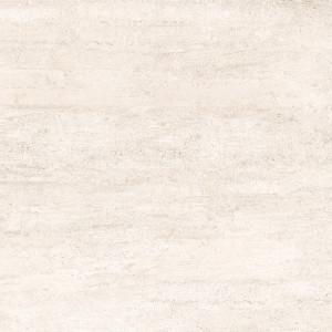 Сандстоун бежевый лаппатированный 599х599 LR340