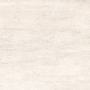 Сандстоун бежевый структурный 1200х599 SR341
