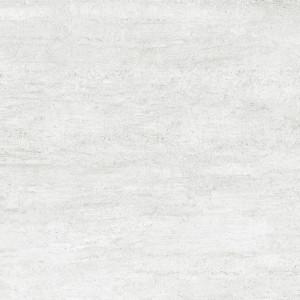 Сандстоун бьянко лаппатированный 1200х599 LR343