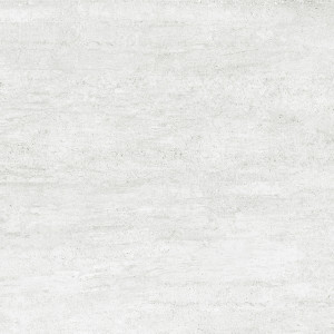 Сандстоун бьянко лаппатированный 599х599 LR344