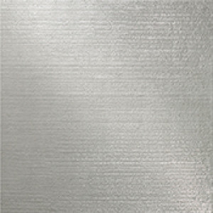 Плата графит структурный 600х600 SR485