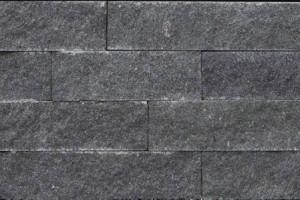 Мозаика из базальта 150*60*7 (300*300) SH002