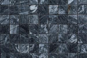 Мозаика из мрамора 32*32*7 (300*300) MZ014