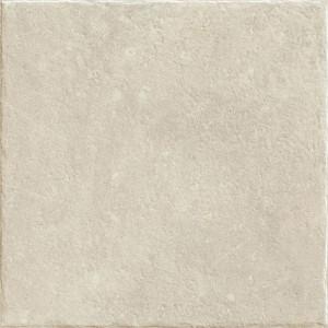 Червиния лед 450х450 Ч537