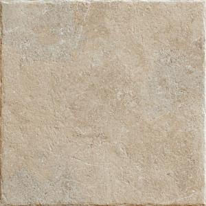 Червиния песок 450х450 Ч538