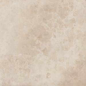 Сиена белый 300х300 С576