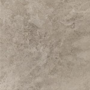 Сиена серый 300х300 С578