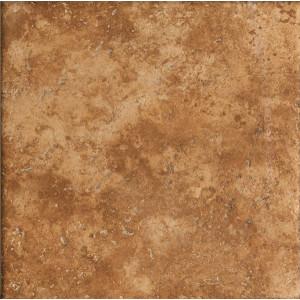 Фриули коричневый 300х300 Ф589
