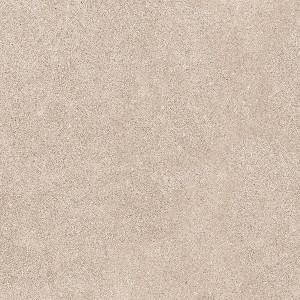 Urban brown напольная плитка 300х300 U653