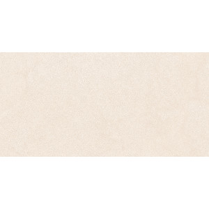 Urban beige облицовочная плитка 300х600 U654