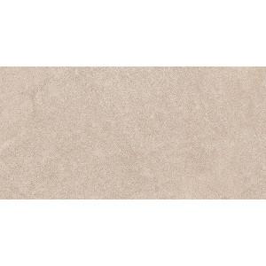 Urban brown облицовочная плитка 300х600 U655