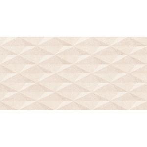 Urban geo beige облицовочная плитка 300х600 U656