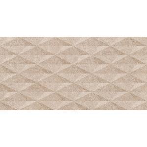 Urban geo brown облицовочная плитка 300х600 U657