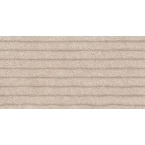 Urban line brown облицовочная плитка 300х600 U658