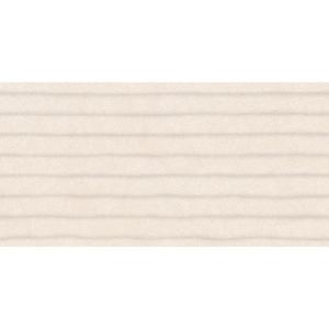 Urban line beige облицовочная плитка 300х600 U659