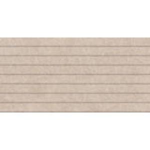 Urban stairs brown облицовочная плитка 300х600 U661