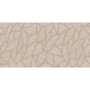 Urban trend brown облицовочная плитка 300х600 U664