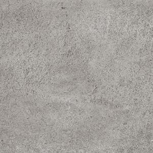 Urban cemento напольная плитка 300x300 U665