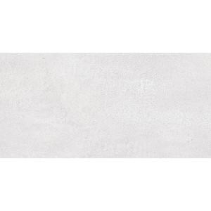 Urban gris облицовочная плитка 600х300  U667