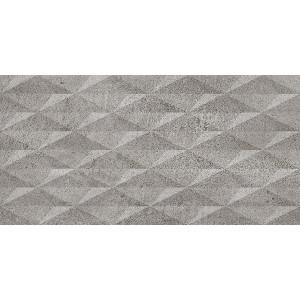 Urban geo cemento облицовочная плитка 600х300  U668