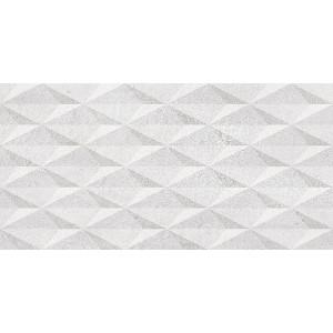 Urban geo gris облицовочная плитка 600х300  U669