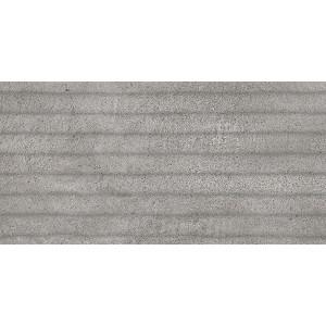 Urban line cemento облицовочная плитка 600х300  U670