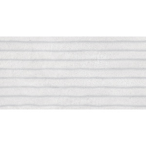 Urban line gris облицовочная плитка 600х300  U671
