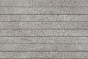 Urban stairs cemento облицовочная плитка 600х300  U672