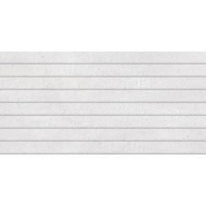 Urban stairs gris облицовочная U673 плитка 600х300  U671