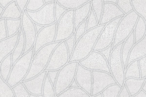 Urban trend gris облицовочная плитка 600х300  U675