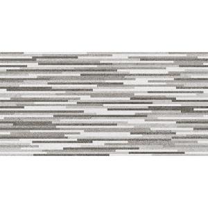 Urban stones облицовочная плитка 600х300  U674