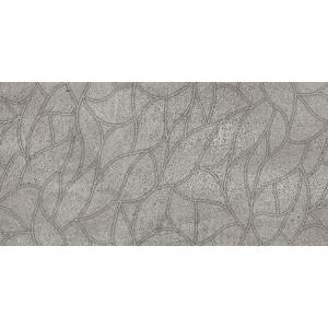 Urban trend cemento облицовочная плитка 600х300  U676
