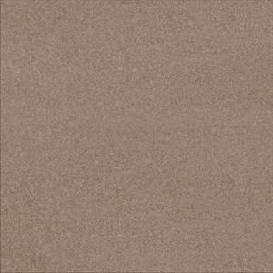 Pegas  brown напольная плитка 300х300 P682