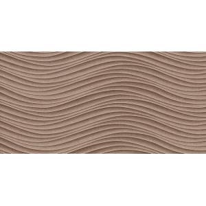 Pegas brown облицовочная плитка 250х500 P683