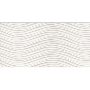 Pegas beige облицовочная плитка 250х500 P684