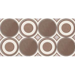 Pegas decor-1 (геометрия) облицовочная плитка 250х500 P685