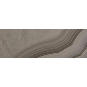 Agat кофейный облицовочная плитка 600x200 60081