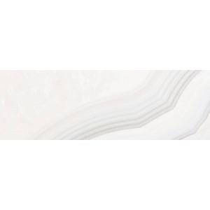 Agat светлый облицовочная плитка 600x200 60080