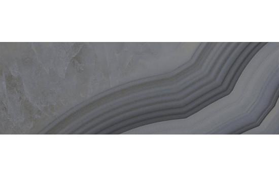 Agat серый облицовочная плитка 600x200 60082