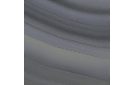 Agat серый 402x402 SG164500N