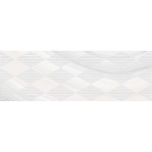 Agat geo светлый декор 600x200 VT\A43\60080