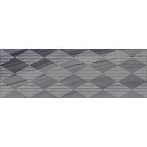 Agat geo серый декор 600x200  VT\C43\60082