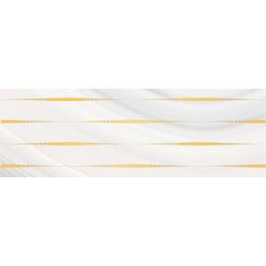 Agat lines светлый декор 600x200 VT\A40\60080