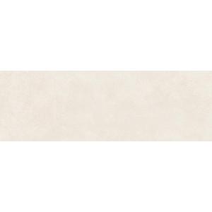 Alabama бежевый облицовочная плитка 600x200 60014